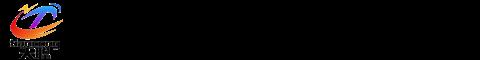 管片螺栓logo